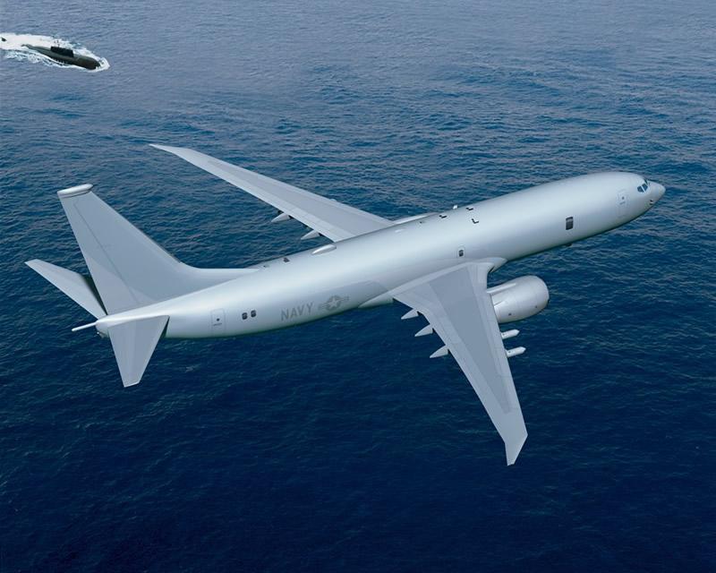 Najskuplji avioni