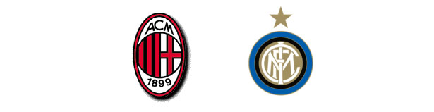 Milen - Inter