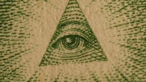 Najluđe teorije zavjere