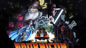 Festival Liburnicon 2015