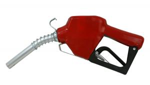 Kako uštedjeti na gorivu