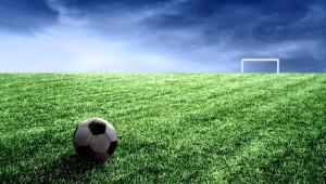 Najveća nogometna rivalstva