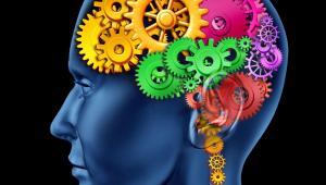 Vježbe za mozak