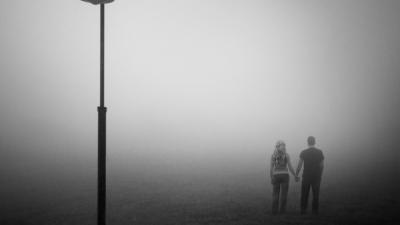 Što ljudi najčešće požale prije umiranja