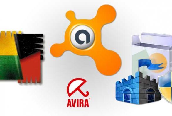 Najbolji besplatni antivirusni programi
