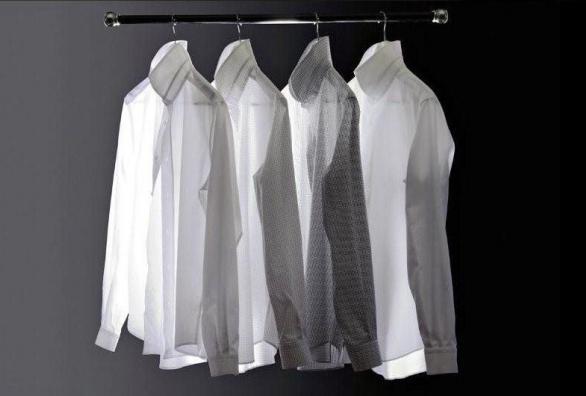 Košulje