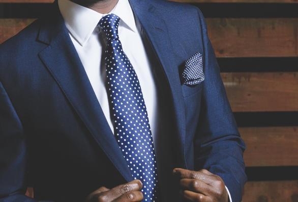 5 dnevnih navika uspješnih ljudi