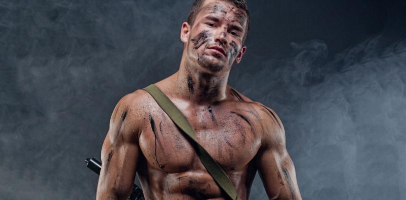 Američki komandosi upozoravaju: ovaj sastojak gradi 10 kg mišića u mjesec dana