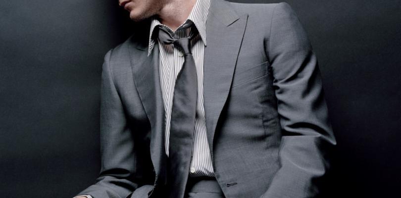 Muška odijela
