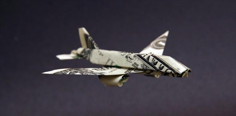 Najskuplji vojni avioni