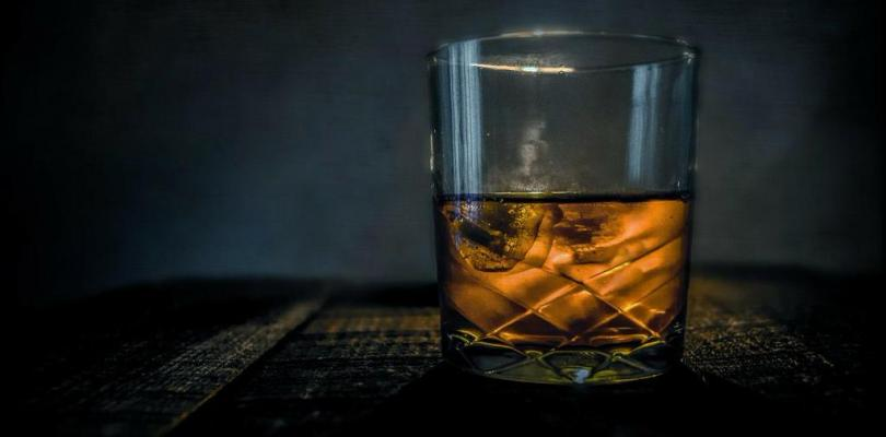Whisky ili whiskey