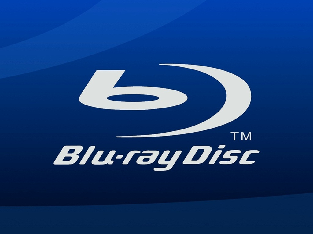 Blu ray best images 8