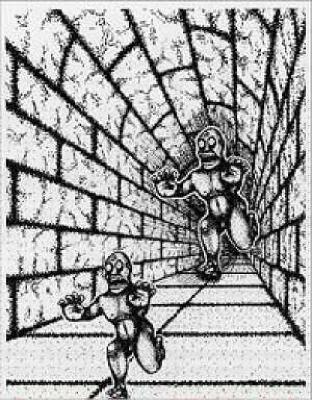 Optičke iluzije