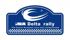 INA Delta rally