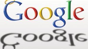 Da li je Google zlo?