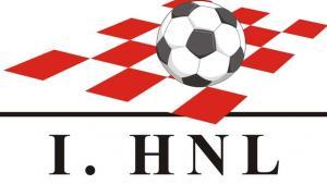 Hrvatska nogometna liga