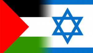Povijest sukoba Izraela i Palestine