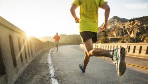 Jutarnji fitness