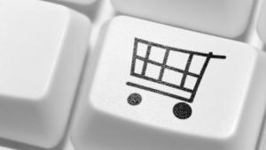 Povoljna internet kupovina