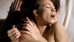 Kako udovoljiti ženi u krevetu