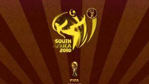 Statistika i golovi Svjetskog prvenstva