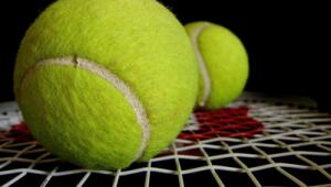 Najbolji teniski mečevi