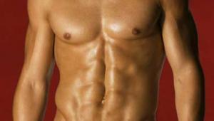 Indeks tjelesne mase - BMI