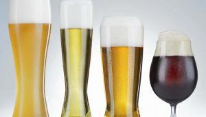 Vrste piva