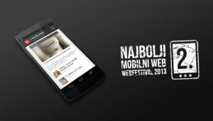 Webfestival