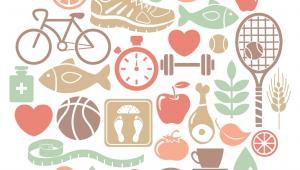 Zdrave navike