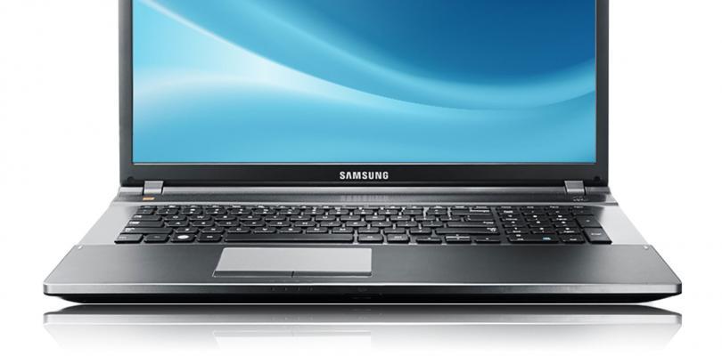 Savjeti pri kupnji laptopa