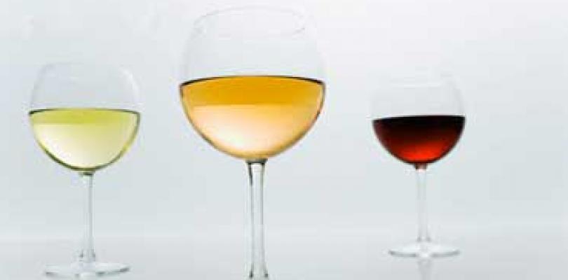 Alkohol i mišići