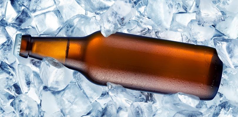 Hladno pivo