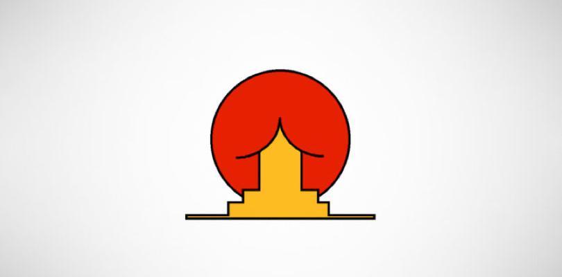 Najveći promašaji logo dizajna