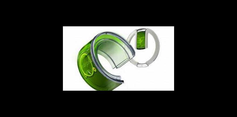 Mobiteli budućnosti