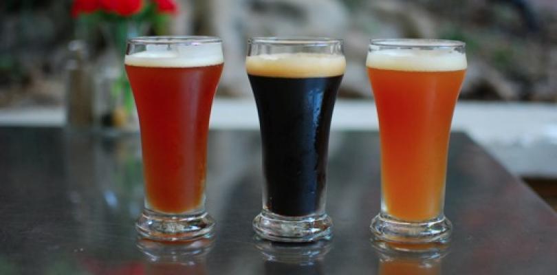 Najjača piva na svijetu