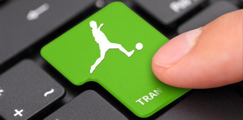 Nogometni transferi