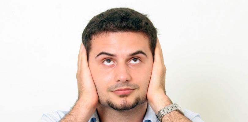 Sposobnost slušanja