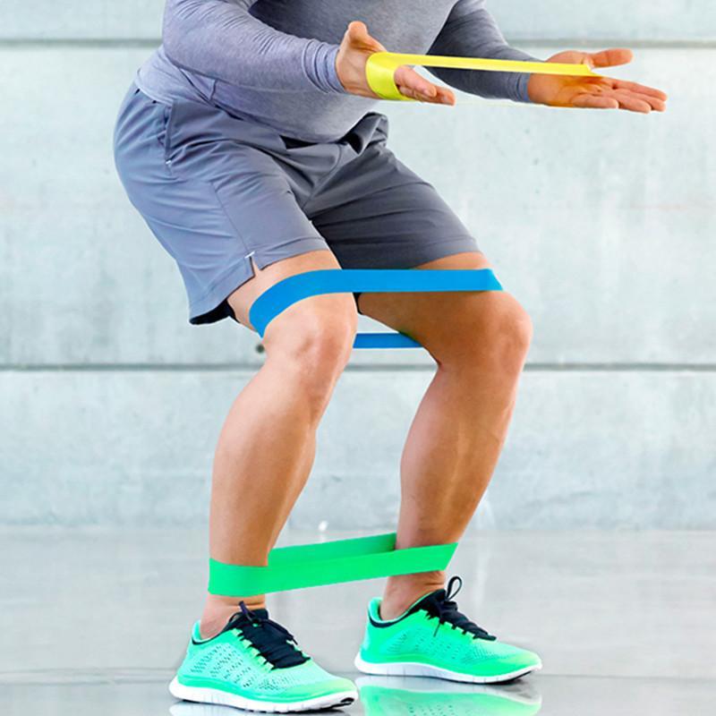Trake za vježbanje
