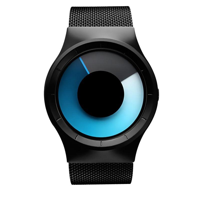 Futuristički sat
