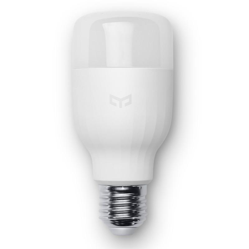 Pametna LED žarulja