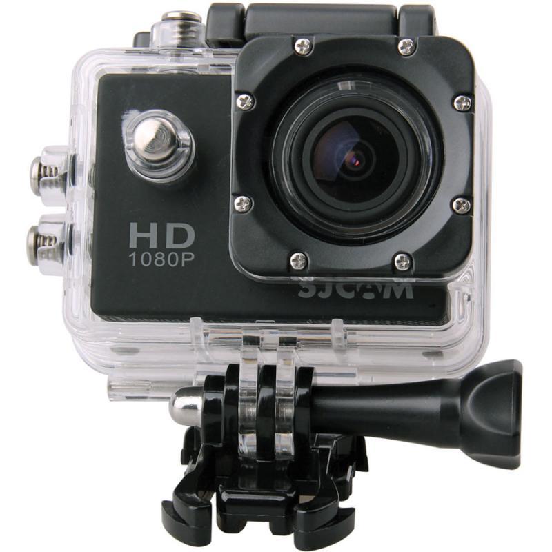Sportska akcijska kamera SJCAM SJ4000