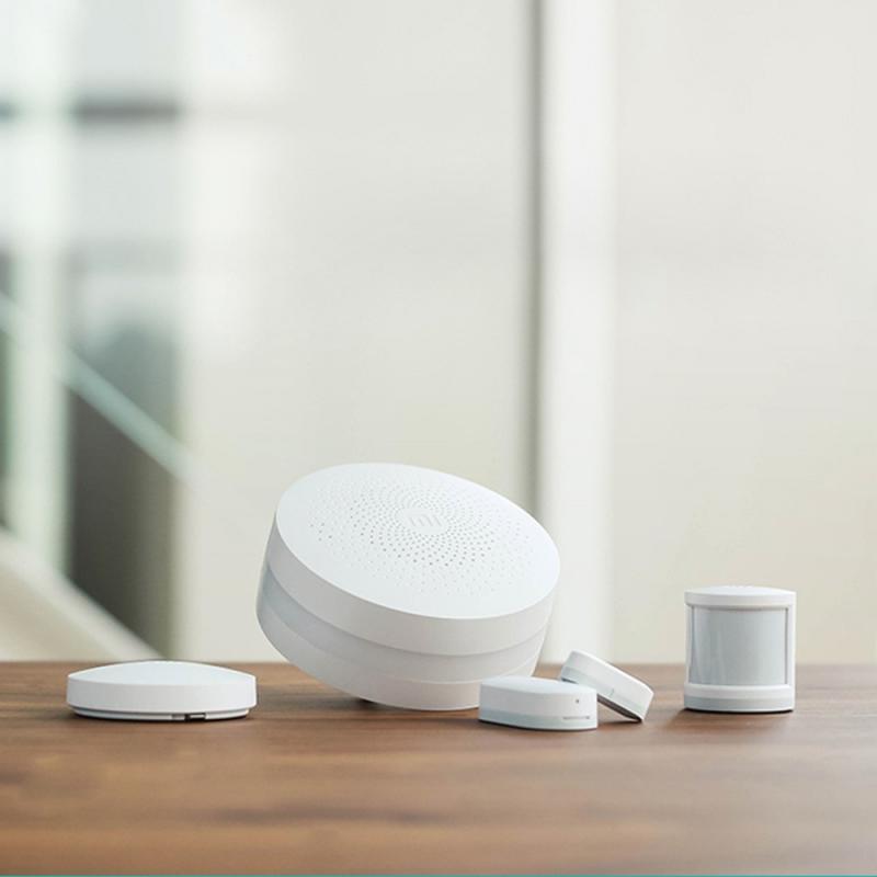 Xiaomi Smart Home komplet +
