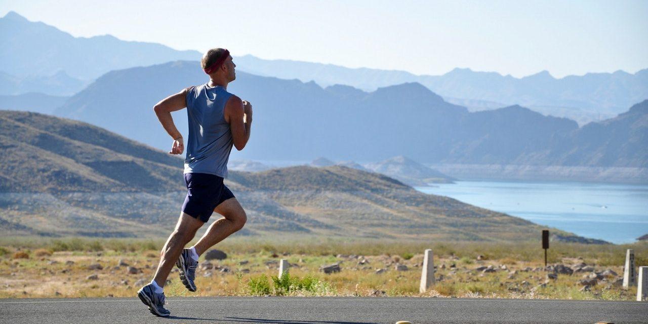 Rješenje za upalu mišića
