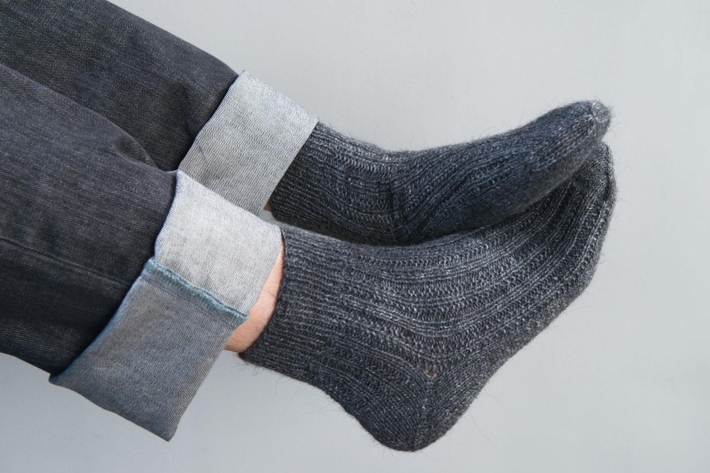 Pravilo čarapa