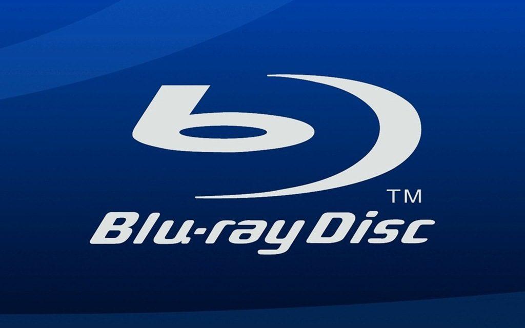 Što donosi Blu-Ray