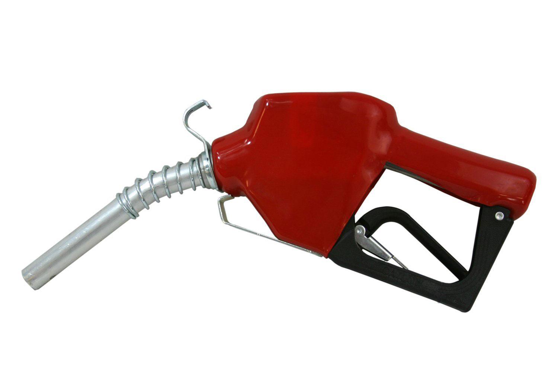 Osigurajte si dovoljno goriva