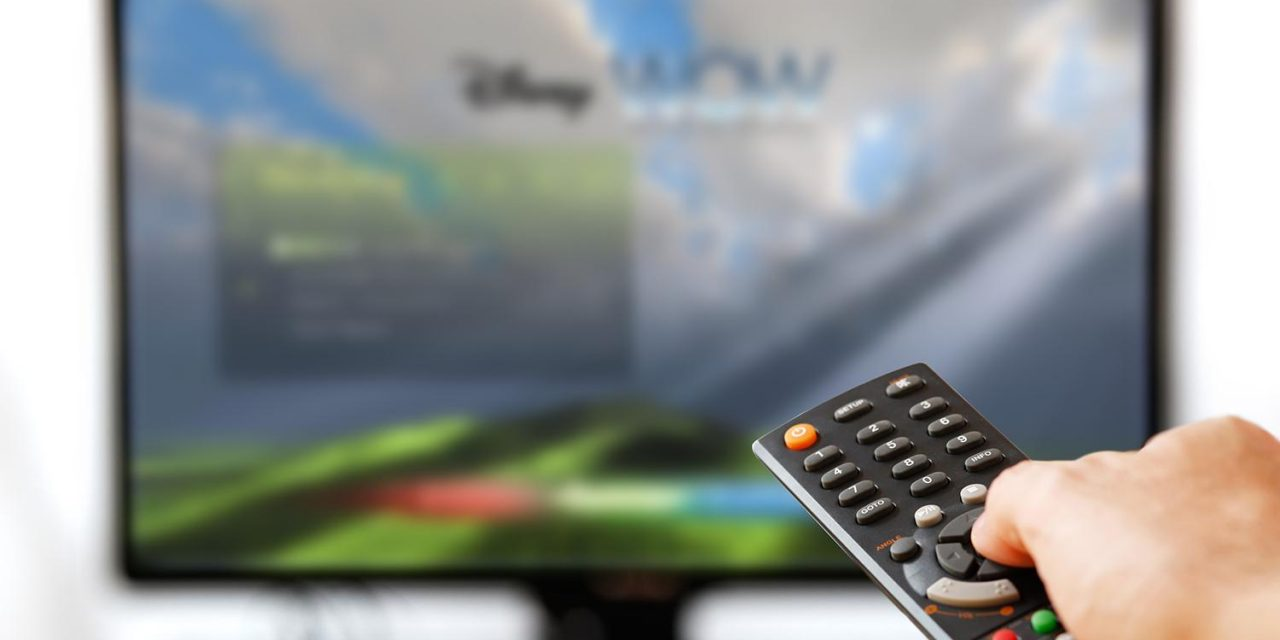 Savjeti za kupnju TV-a