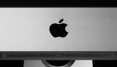 Najčešće predrasude o Mac-u