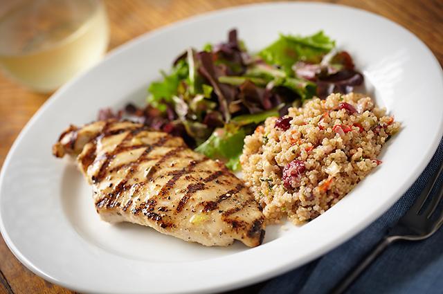 Obrok nakon treninga – post workout meal